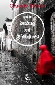 Con Đường Xứ Flandres - Claude Simon