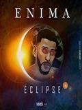 Enima-Éclipse 2017