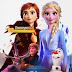 Frozen 2 [Latino][720p][TS][MEGA - Zippy - Fles.fm]