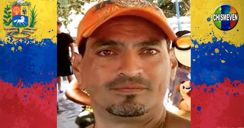 Le volaron los sesos al padrastro que violaba a tres niñas diariamente en Aragua