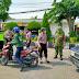 Pengendara yang Hendak Keluar maupun Masuk Surabaya, Wajib Masuk Posko