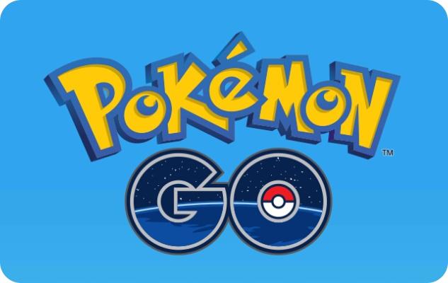 Cara Install Pokemon GO Pada Smartphone Android