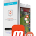 Mobizen for SAMSUNG - Android için Ekran Kayıt ve Düzenleme Uygulaması