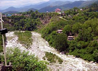 kangra, kangra-district, kangra-himachal-pradesh