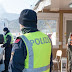 ألمانيا تُقرّر غلق الحدود مع مناطق مجاورة في التشيك والنمسا