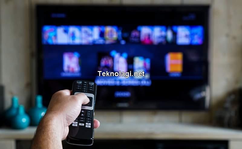 Situs Nonton Film Gratis dan Legal di Indonesia (nytimes.com)