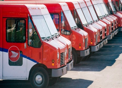 Canada Post Mail Strike & Last Day For Delivery