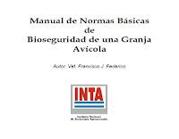 manual-de-normas-básicas-de-bioseguridad-de-una-granja-avícola