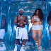 Exclusive Video   Q Chilla X Harmonize - Go Low (Official Video)