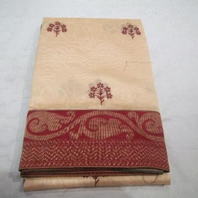 Pothys: Silk cotton sarees in kerala,Kanchipuram silks
