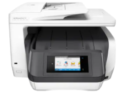 Hp Officejet Pro 8740 Drivers Free Download