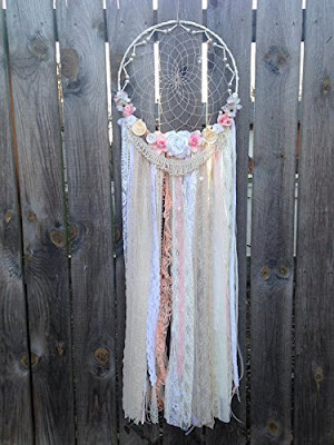 Springtime Bohemian Home Decor {Pastel Bohemian, Springtime Boho Home Decorations, Bohemian Easter} Pastel bohemian home decor. Bohemian floral. Bohemian home decor.  bohemian home decor ideas. bohemian chic home decor. bohemian home decor online stores. gypsy home decor. bohemian decor on a budget. bohemian home decor pinterest. bohemian home decor cheap. hippie apartment decor.