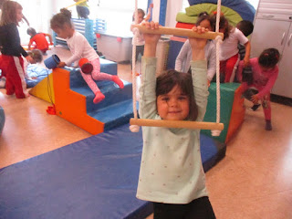 https://goo.gl/photos/fiTsasg73JBCH6DG8