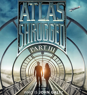 Atlas Shrugged Part III: Who Is John Galt? (2014) อัจฉริยะรถด่วนล้ำโลก 3