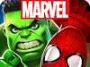Download MARVEL Avengers Academy v1.5.0 Apk + Mod for android