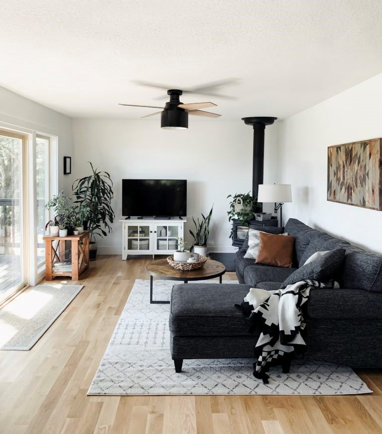 incredible living room design for 2020