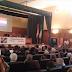 Constituida la Coordinadora de Organizaciones Republicanas de Andalucía