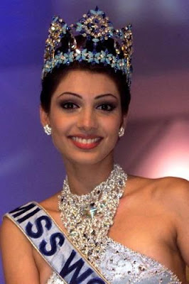 Miss World 1999