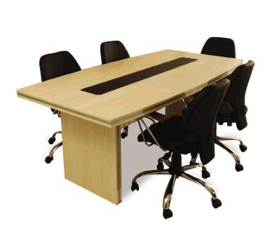 ankara,toplantı masası,ofis toplantı,sümenli toplantı,büro toplantı masası,personel toplantı masası