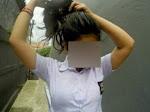 Bikin Panik Keluarga, Siswi SMP Hilang Rupanya Asyik di Hotel, Bersetubuh 4 Kali dengan Teman