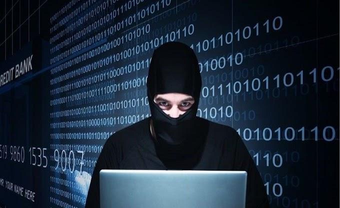 ΠΡΟΣΟΧΗ στο sim swap: Hacker μηδενίζει τραπεζικό λογαριασμό καθηγήτριας στη Κρήτη
