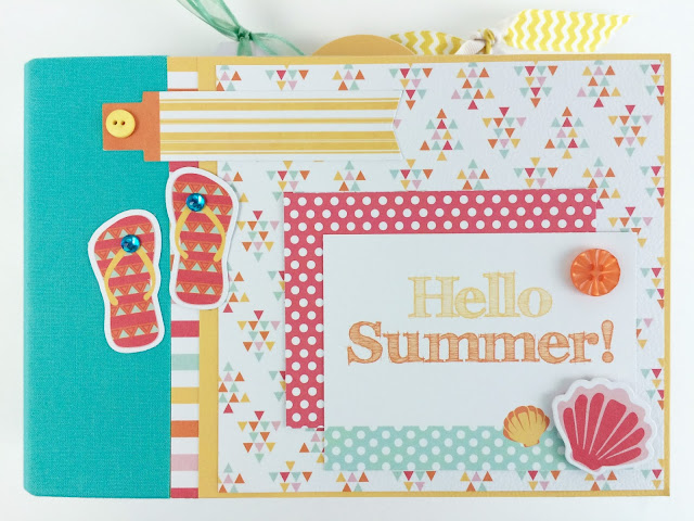 https://www.artsyalbums.com/2015/06/hello-summer-sun-scrapbook-album-kit.html