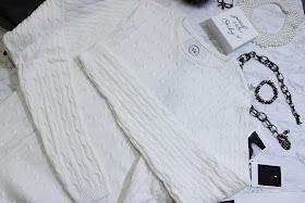 kronstadt review, kronstadt blog review, kronstadt reviews, kronstadt sweater, kronstadt brand, danish menswear brand review