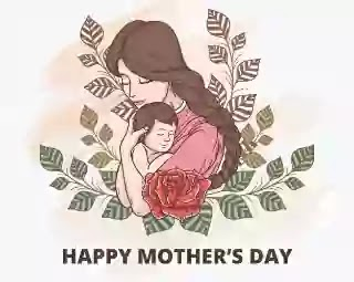 when mother's day celebration 2020