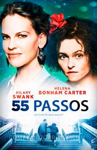 55 Passos Dublado Online