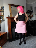http://www.thediyfox.com/2016/02/the-skirt-that-didnt-work-pink-delphine.html