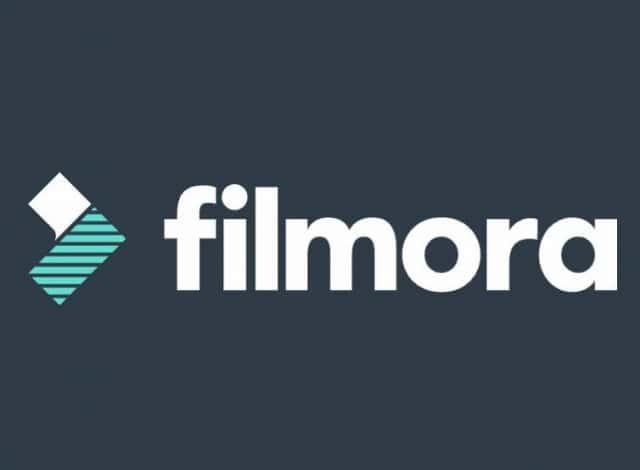 Wondershare Filmora 9.2.9.13 Full Version