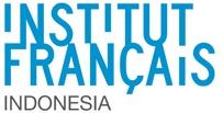 Institut Français d'Indonésie (IFI de Surabaya)