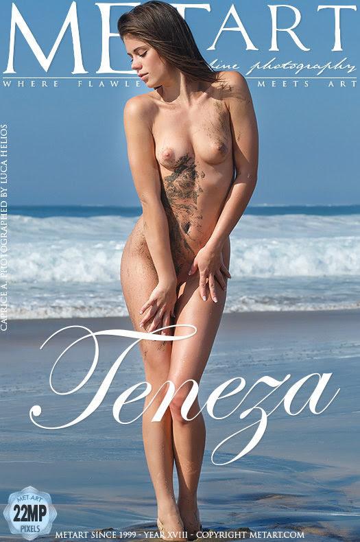 1491386763__metart-teneza-cover [Met-Art] Caprice A - Teneza