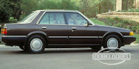 mobil bekas murah dibawah 20 juta