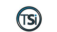 Canal HRCV TSI