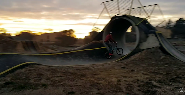 pumptrack-mormoiron