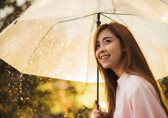 6-tips-pintar-tetap-sehat-saat-musim-hujan