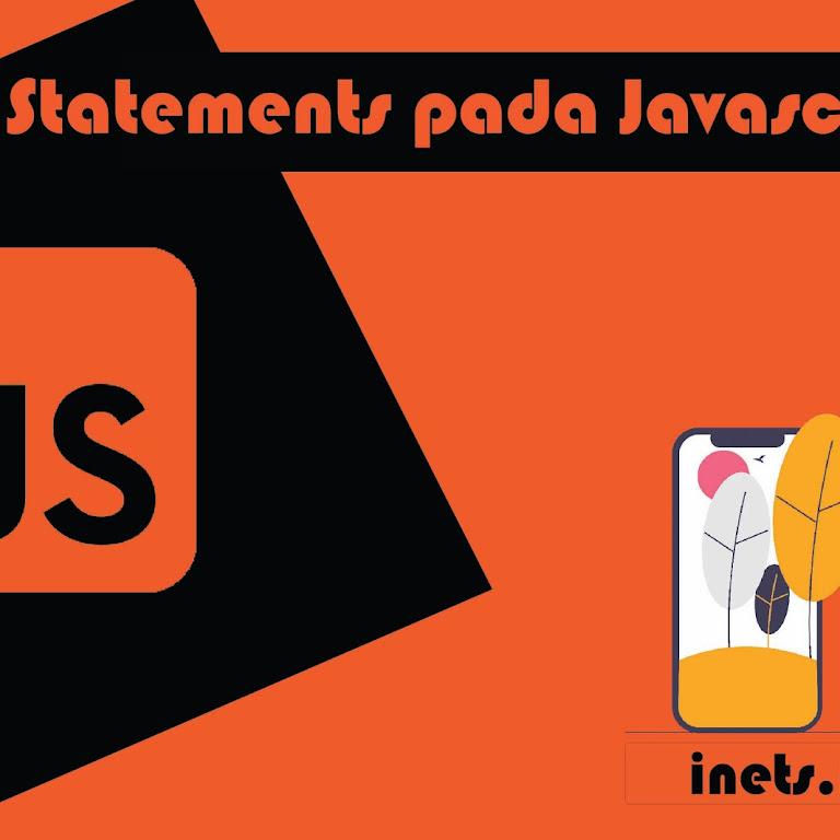 #Belajar JavaScript Part 3. Mеmbuаt Pеrnуаtааn раdа Jаvаѕсrірt