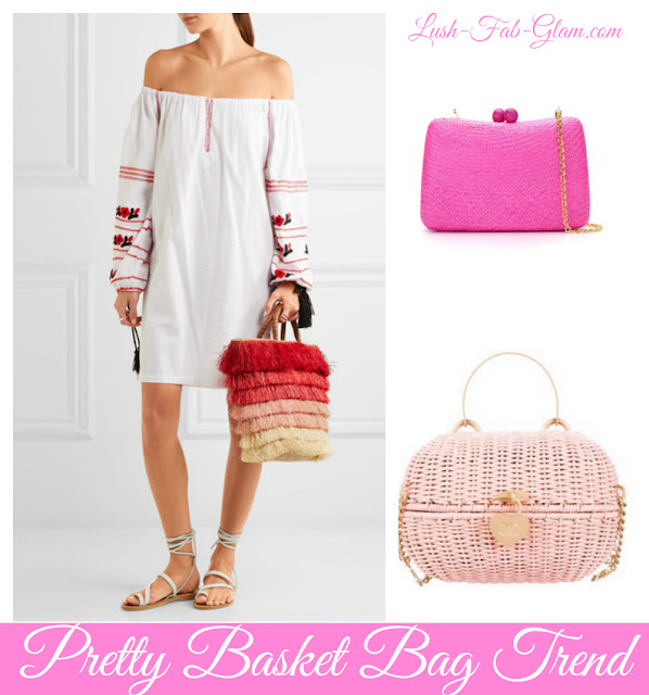 http://www.lush-fab-glam.com/2017/06/fabulous-style-trends-pretty-basket-bags.html
