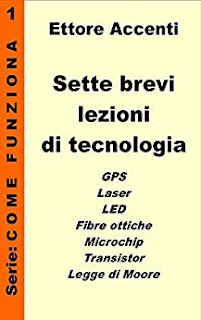 https://www.amazon.it/Sette-Brevi-Lezioni-Tecnologia-Transistor-ebook/dp/B016AC089Y/ref=sr_1_12?__mk_it_IT=%C3%85M%C3%85%C5%BD%C3%95%C3%91&keywords=Come+funziona%3A+panoramica+tecnologie&qid=1561803034&s=books&sr=1-12