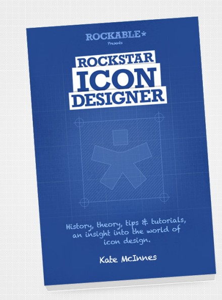 17bea47d77 Rockstar Icon Designer