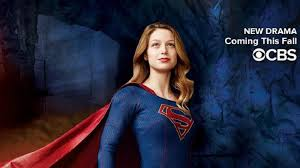 movie, movies, superhero, supergirl, episode 4, gambar, download, film