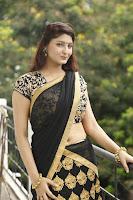 HeyAndhra Actress Sagarika Sizzling Photo Shoot HeyAndhra.com