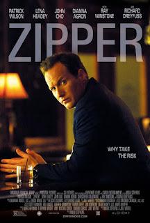 Zipper<br><span class='font12 dBlock'><i>(Zipper)</i></span>