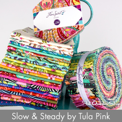 http://www.fatquartershop.com/free-spirit/slow-and-steady-tula-pink-free-spirit