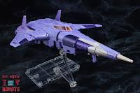 Transformers Kingdom Cyclonus 47