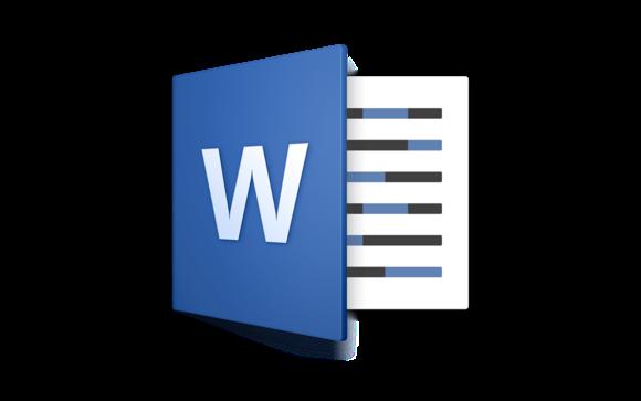Cara Buat Kad Kahwin Sendiri Dengan Microsoft Word