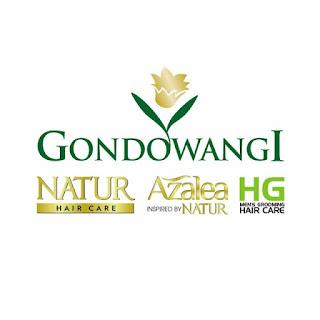 Lowongan Kerja PT Gondowangi Penempatan Lhokseumawe dan Meulaboh