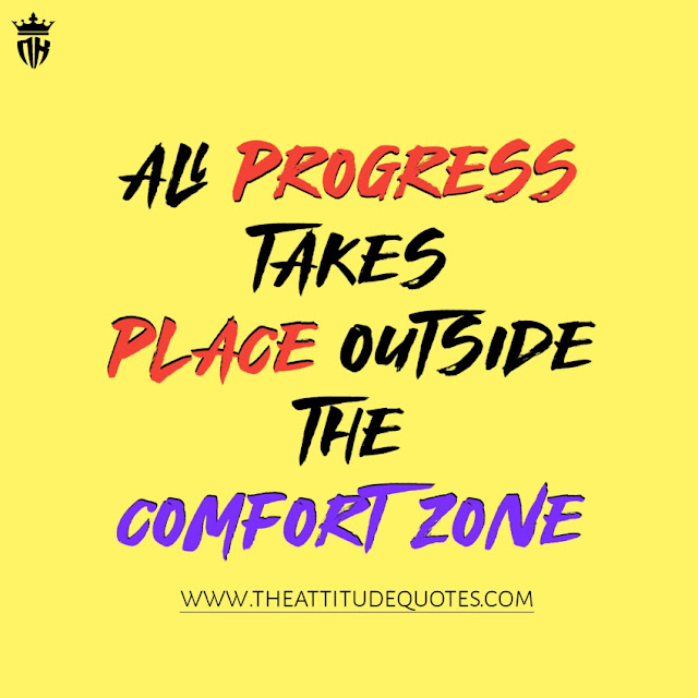 success quotes about business, success quotes for business, hard work success quotes, failure n success quotes,success quotes about hard work
