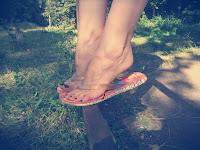 футфетиш красивые фото, женские ножки босиком